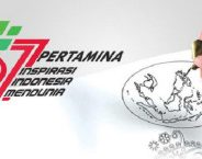 State-owned Pertamina to take control of Indonesia's gas rich Mahakam Block from 2018